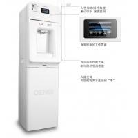 重慶浩澤工廠車間凈水器A1XB-WDW 直飲水