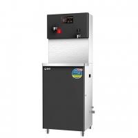 一體式RO凈水器LW320租賃-辦公室直飲水機廠家