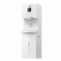 办公净水器-碧丽-史密斯-工厂直饮水机方案