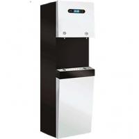 工厂车间直饮水机-安吉尔-史密斯-碧丽-净水器
