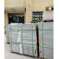 南京江磊石业-中国黑花岗岩