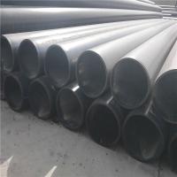 鋼絲網骨架pe聚乙烯塑料復合管PE復合給水管HDPE管