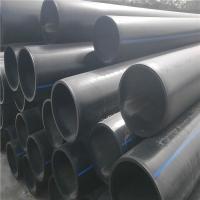 钢丝网骨架 复合塑料管聚乙烯复合管