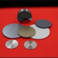 高純鐵,鐵粒,高純鐵粉,鐵片,高純鐵絲,鐵靶材,鐵粉