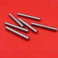 高纯镁,镁丝,镁片,镁靶材,镁粒,镁粉,镁棒