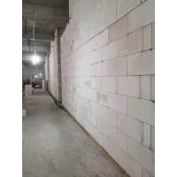 昆山砌墙用什么加气砖还是其他砖好
