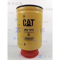 河北廊坊銷售477556沃爾沃柴油過濾器