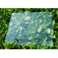 优质低反射玻璃蒙砂粉