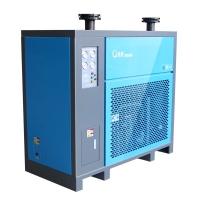 佑桥后处理设备YQ-280AH高温型冷冻式干燥机销售中心