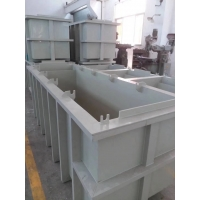 pp.pvc.pe塑料焊接制品 尾氣洗滌塔,脫硫塔