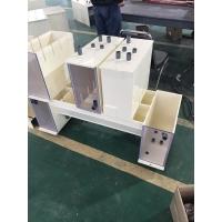 郑州飞沃---pp.pvc.pe塑料焊接制品pvc焊接箱子电