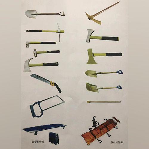 救�o��T防爆工具