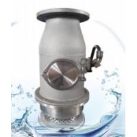 QYYCB-D型高揚程化工泵/多極泵/潛液式電動泵/外場抽底