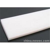 专业供应高耐磨耐腐蚀自润滑高密度聚乙烯HDPE板