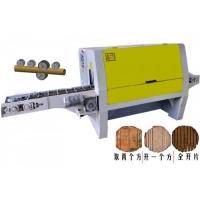 指接板 木龍骨條圓木多片鋸床板料設備銷售