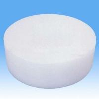 食品級防滑抗菌聚乙烯砧板菜板