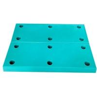 超高分子量聚乙烯贴面板