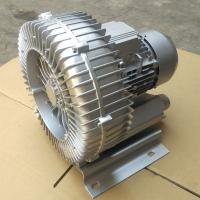 XGB-370漩渦氣泵