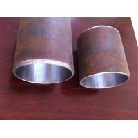 舜龙牌钢衬不锈钢复合钢管的应用领域