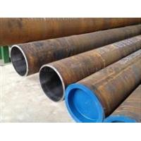江苏舜龙管业带你了解内衬不锈钢复合管生产现场