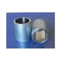 镀锌管内衬不锈钢复合管材质
