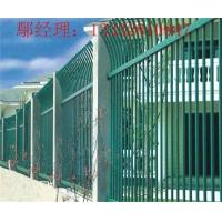 深圳公园围栏现货 北海院墙护栏批发 柳州别墅栅栏订做