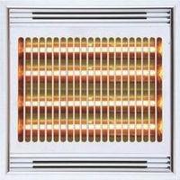 禹诺新材料-新型取暖