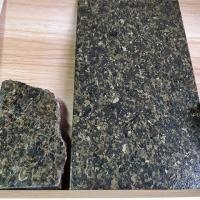 本峰新材料-铝单板-仿大理石纹铝单板