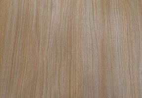 本峰新材料-新型板材