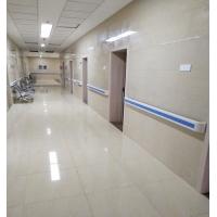 走廊通道防撞扶手批發 醫用無障礙扶手抓桿140支持定制