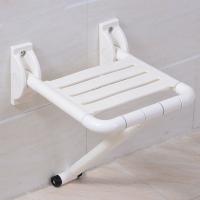 浴室卫生间无障碍折叠座椅 浴凳KM-504支持定制