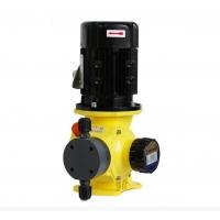 米頓羅河南代理PVC計量泵GM0025PL1MNN