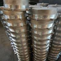供应压铸铝件 铝压铸件厂家