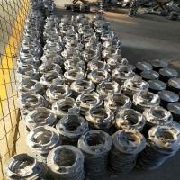 五金铝配件加工生产厂家