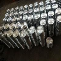 铝压铸 压铸加工厂家 铝件压铸 压铸铝加工