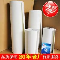 山东福阳热能科技20年陶瓷纤维纸厂家生产耐火纸硅酸铝纸厂家
