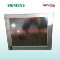 西门子6AV7424-0AA00-0GT0代理HMI IPC