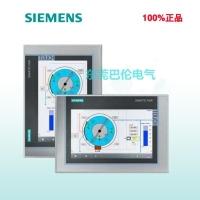 HMI  IPC477C西门子嵌入式工业平板电脑