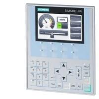 东莞西门子6ES7675-1DK40-0EP0嵌入式工业主机