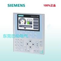 西门子嵌入式工业平板电脑6AV7424-0AA00-0GT0