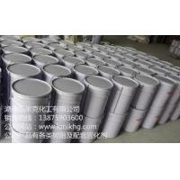 环氧乙烯基树脂防腐全国销售mfe-2