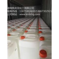 环氧T31固化剂
