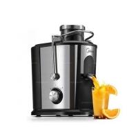 美的(midea)JE40D11全自动家用电动榨汁机家用原汁
