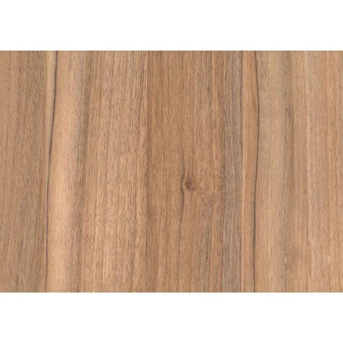168-01黑棕木