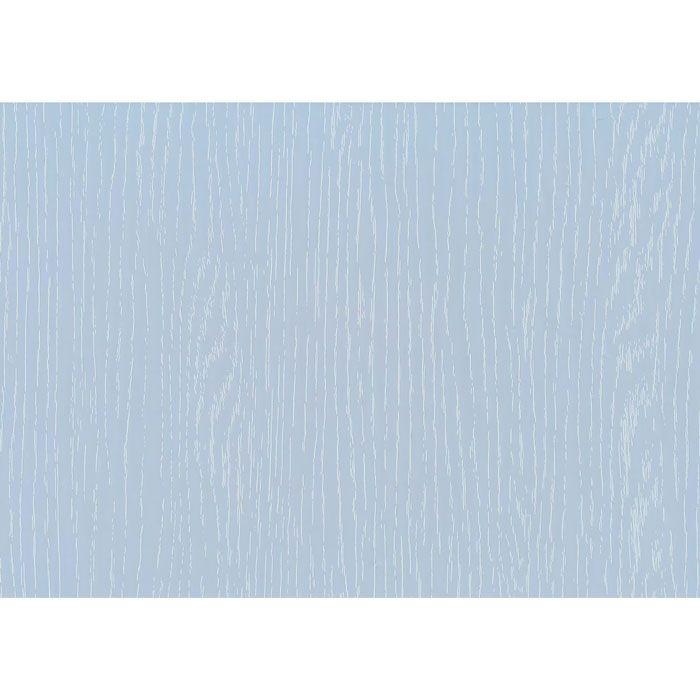 168-02蓝星木