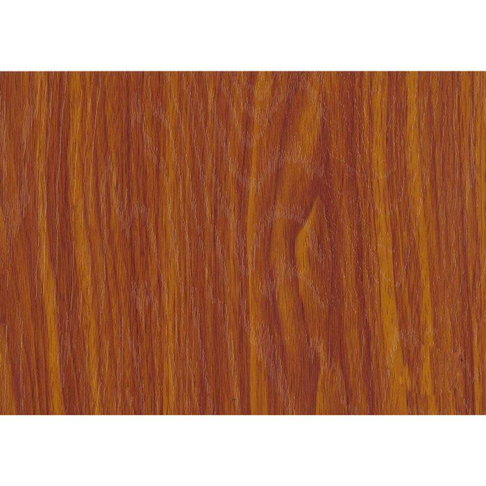 168-03暗红木