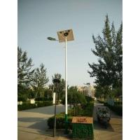 邢台太阳能路灯,邢台优质太阳能灯,邢台路灯