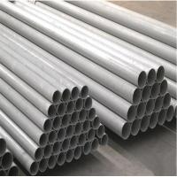 加工生产 201不锈钢管 护栏钢管 304不锈钢工业管 无缝