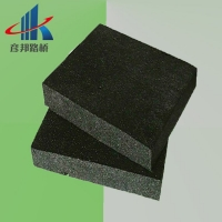 聚乙烯泡沫板|河北泡沫板规格|聚乙烯泡沫板低价促销
