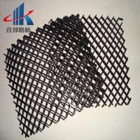 河北彦邦量身定制网格状塑料排水板,质优价廉